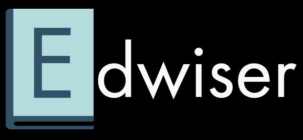 edwiser-logo-light