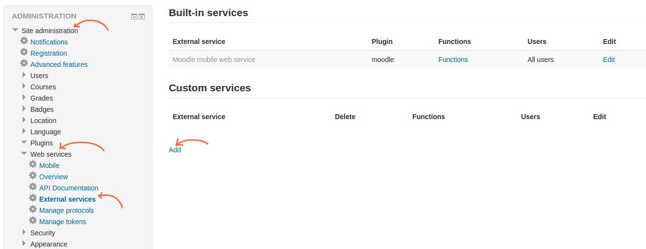moodle-conf-external-service-1