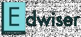 edwiser-logo-alternate