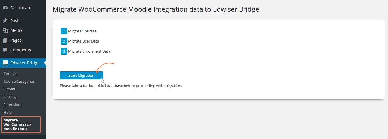 wpmoodle-edwiser-migration