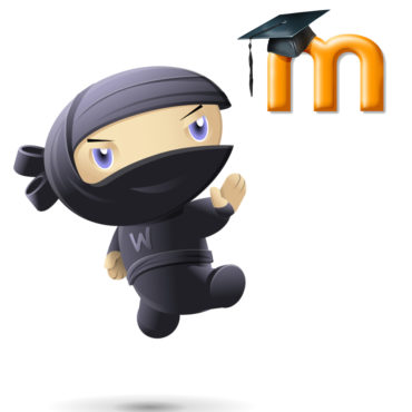 Moodle-Woocommerce-integration-logo