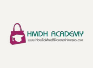 HMDH Academy