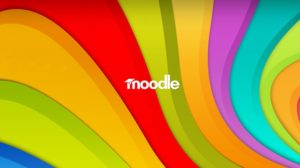 moodle-theme