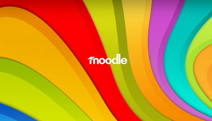Top 7 Premium Moodle 3.2 Compatible Themes in 2017