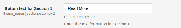 button-text-section
