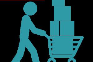 edwiser-bridge-bulk-purchase