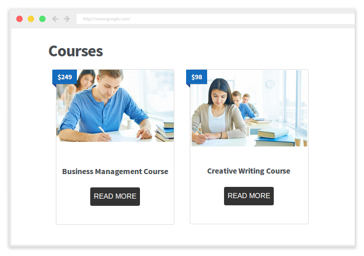edwiser-bridge-sell-courses