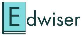 Edwiser