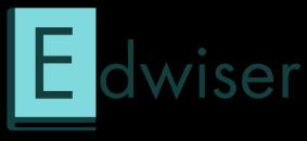 Edwiser