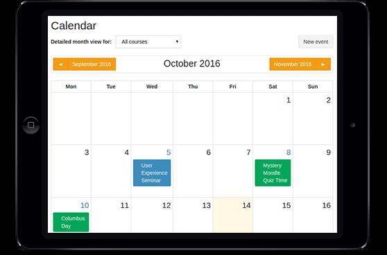 edwiser-remui-calendar