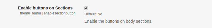 enable-button-on-section