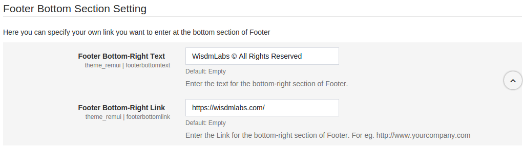 footer-bottom-section