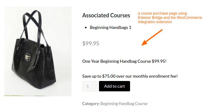 hmdh-academy-course