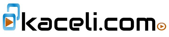 kaceli.com logo