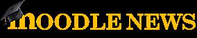 moodle-news-logo