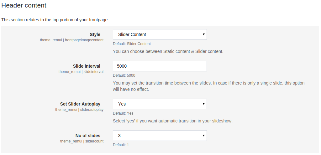 slider-setting-header-complete