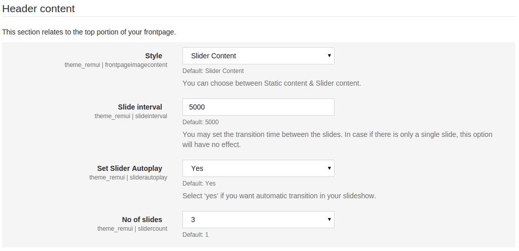 slider-setting-header-complete