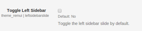 toggle-sidebar-left
