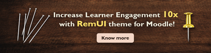 RemUI