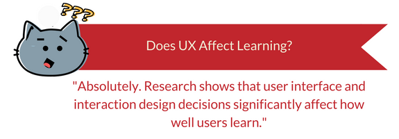 impact-ux-learning