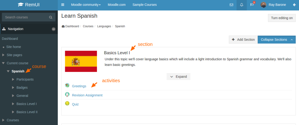 moodle-course-activity-section