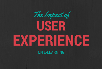 user-experience-learning