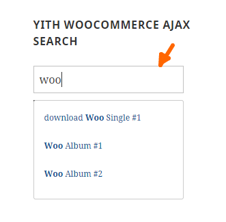 woocommerce-predictive-search
