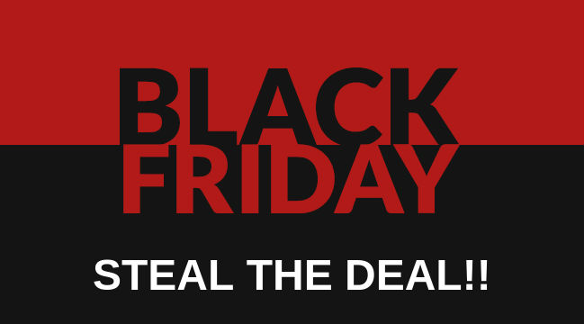 black-friday-deal