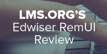 lmsorg-edwiser-remui-review-feature