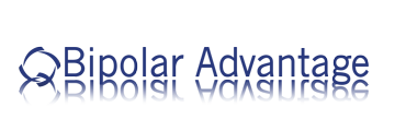 bipolar-advantage-logo