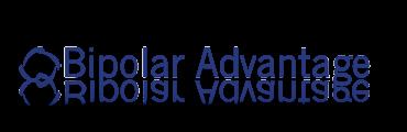 bipolar-advantage-logo