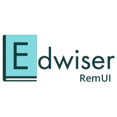 Edwiser RemUI 3.2 – Loads Of New Features & Moodle 3.2 Compatibility