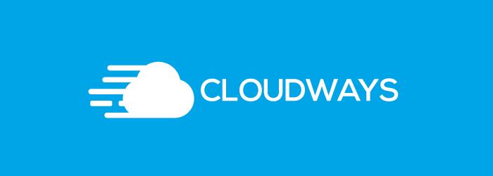 Cloudways Reviewed: A Top-Notch Managed Cloud Hosting Platform
