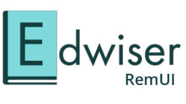 """13 Reasons Why"".. We Are Overhauling Edwiser RemUI"