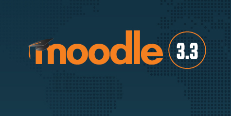 Moodle 3.3 Paves New Avenues For Plugin Development