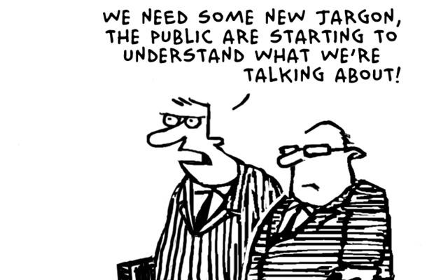 Top 10 Jargon for New Moodle Users!