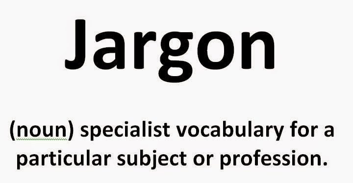 Top 10 Moodle Jargon to Make Your Life Easy