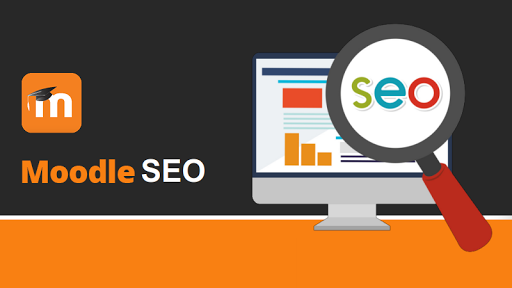 The Ultimate Guide to Moodle SEO