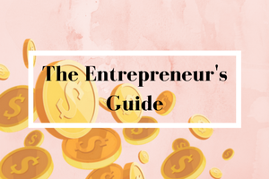 The Entrepreneur's Guide