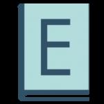 edwiser.org