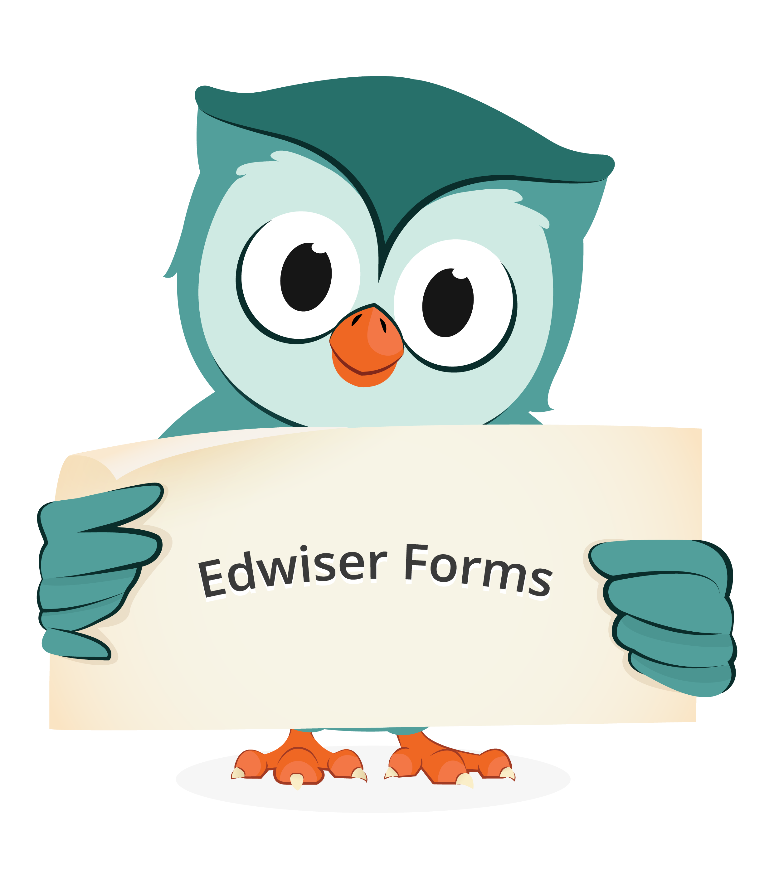 Edwiser Forms