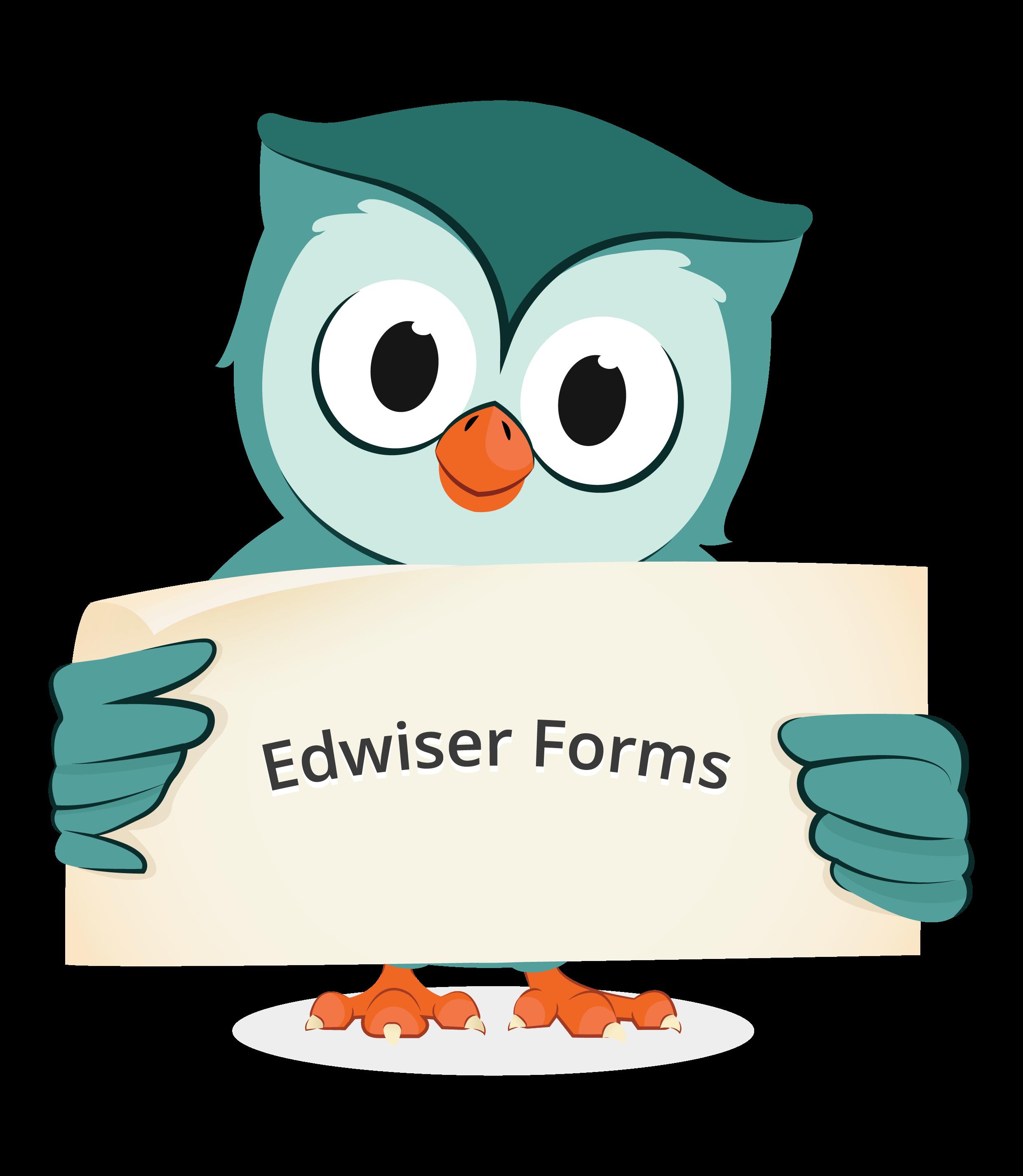 Edwiser Forms