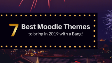 7 Best Moodle Themes 2019