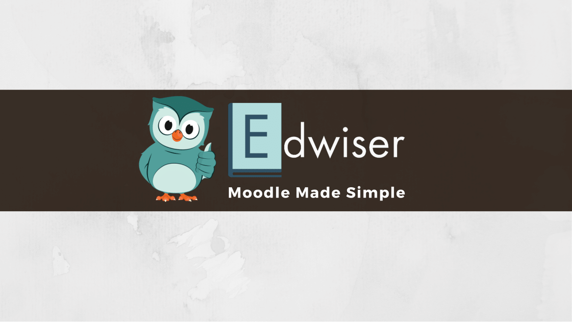 Get The Best Professional Moodle Theme - Edwiser RemUI