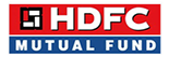 hdfc-mf-logo