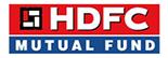hdfc-mf-logo