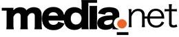 media-net-logo