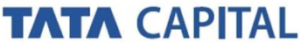 tata-capital-logo
