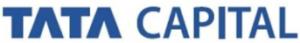 tata-capital-logo
