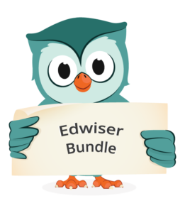 Edwiser Bundle